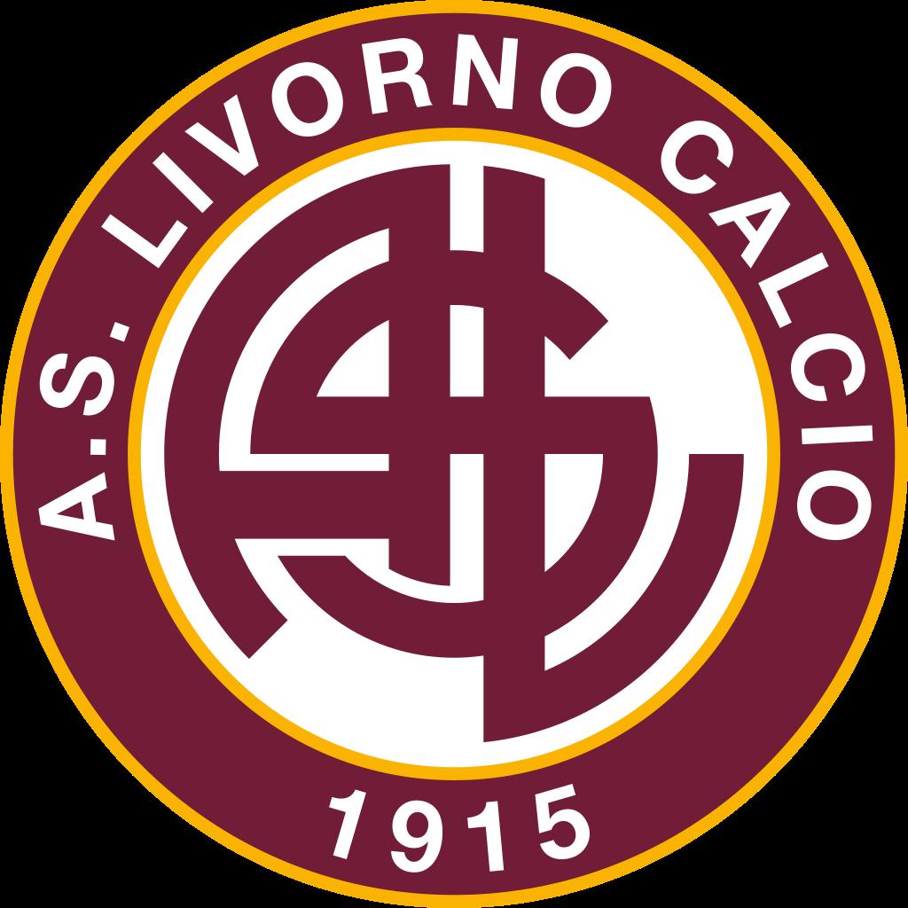 livorno_logo
