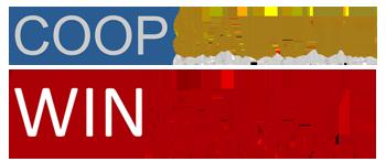 logo_coopsalute_winsalute_grande